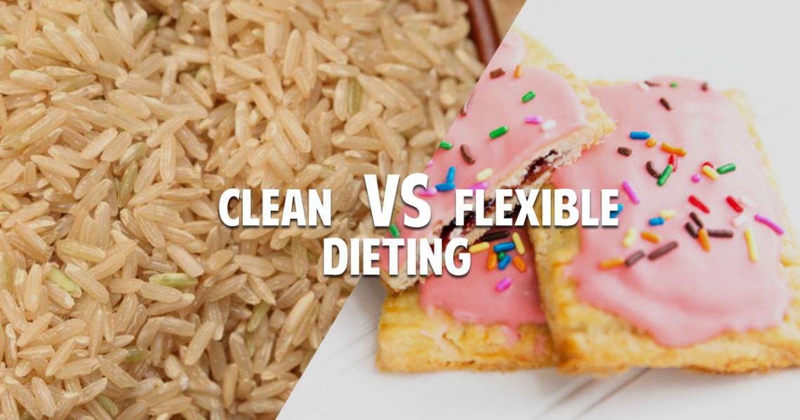 flexible-dieting-vs-rigid-dieting-image