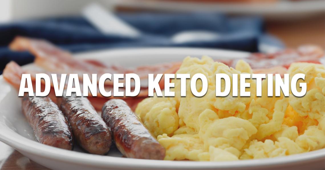 advanced-keto-image