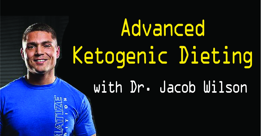 jacob-wilson-keto-pic-for-fb-page